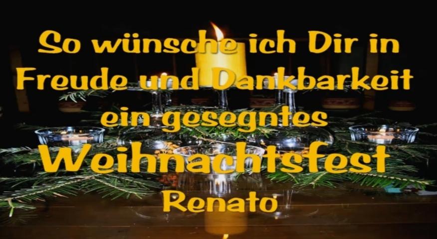 weihnachtsgeschichte_02