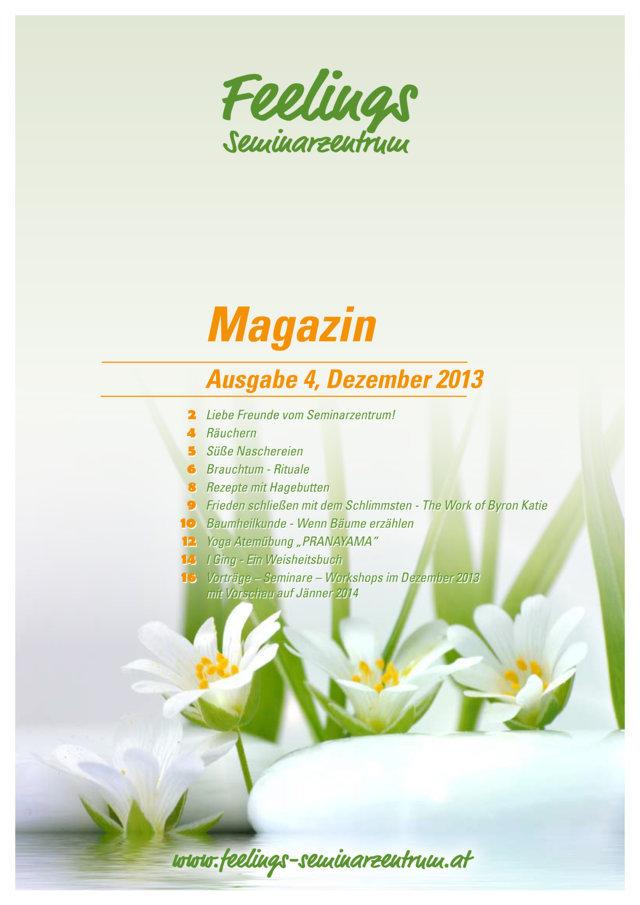 feelings-magazin_weihnachtsgeschichte-baumheilkunde_dezember-2013-3_529cd51fa87ac_seite_01-rst