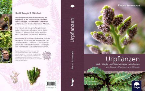 urpflanzen_cover_neueslogo_ansicht