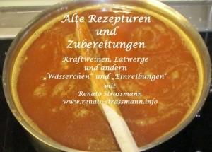 alte_rezepte