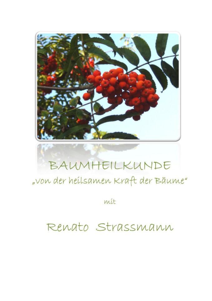 Seminare_20150711_Baumheilkunde_Seite_1_ros