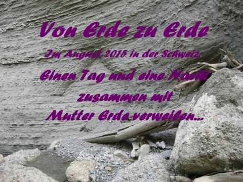Von_ERDE_zu_ERDE_JULI_2015_2199_weg_mit_Text