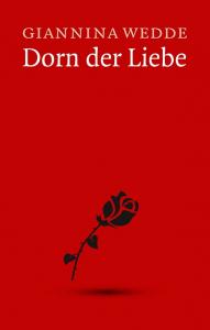dorn_der_liebe_gedichte
