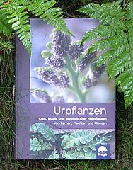 urpflanzen-1b-zg_180px