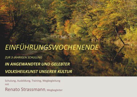Flyer-EW-Schulung-Deutschland_Seite_1b_wegzeichen