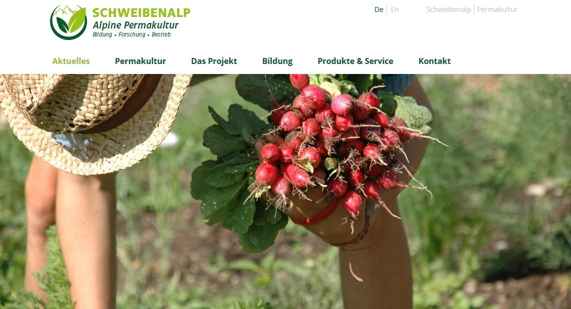 header-schweibenalp-01