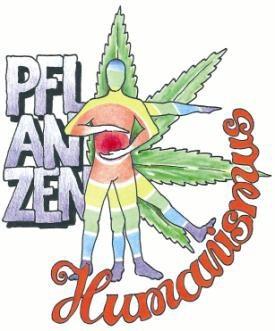 PflanzenHumanismus