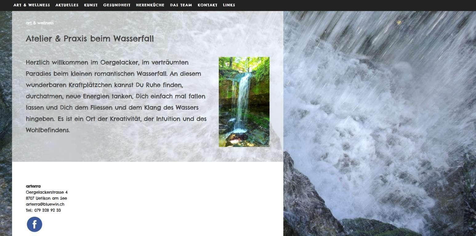 Silvia-Ammann-arterra.ch_wegzeichen