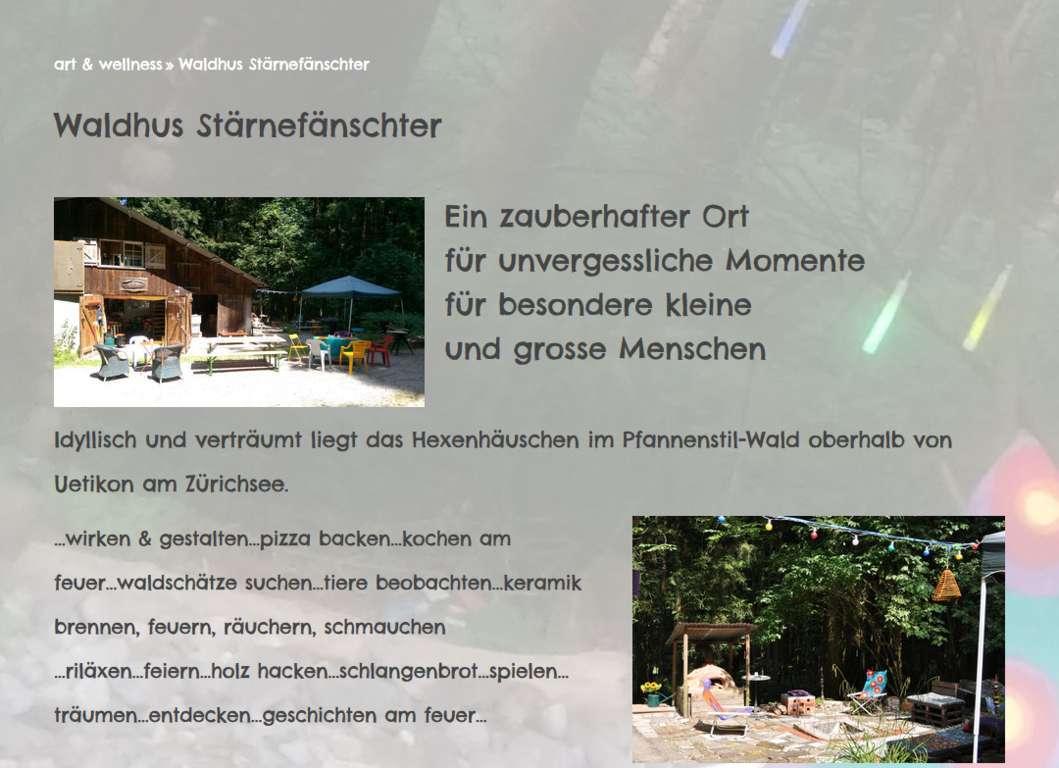 Waldhus-arterra-ch_wegzeichen