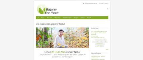 Homepage-Inspiration-Natur-wegzeichen