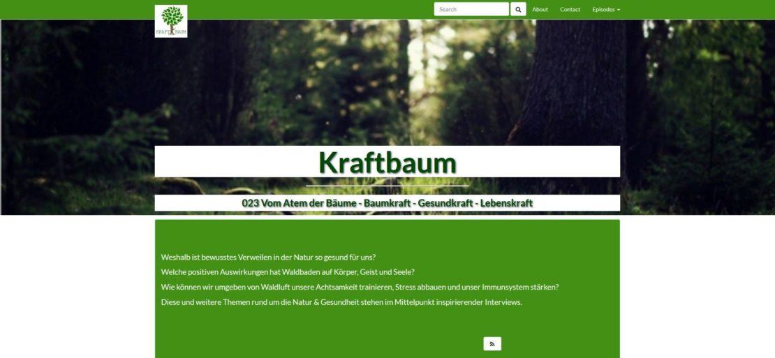 Homepage-Kraftbaum-Sandra-Schilling