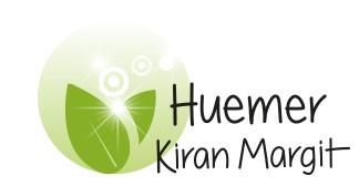 Logo-Inspiration-Natur