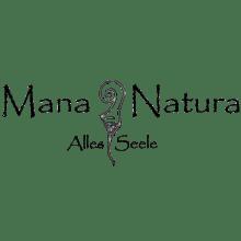 Mana-Natura-Logo-klein220-220